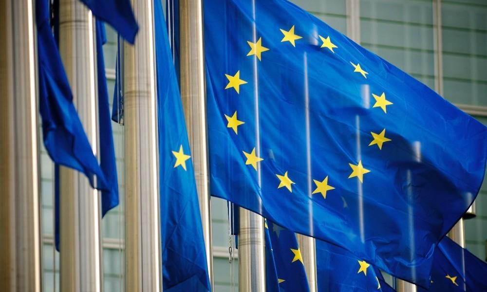 Intellectual Property Rights Post-Brexit -  An EU Perspective