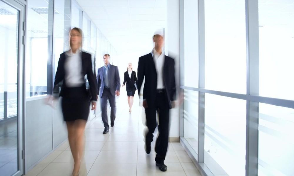 Covid-19 - What if an employee refuses to return to work?