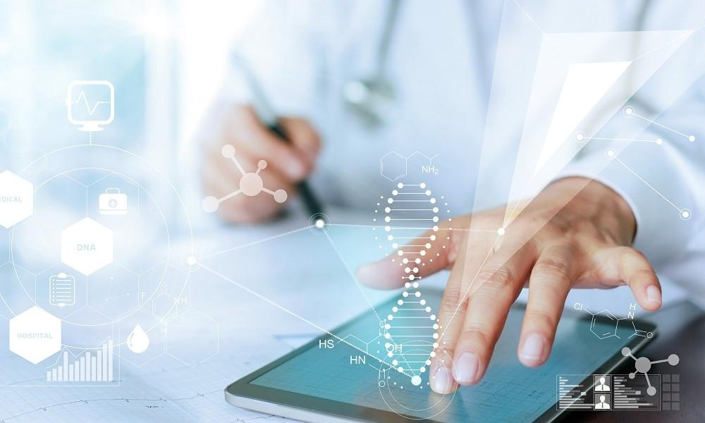 Technology and Innovation in the Healthcare Sector Discussed at North America Healthcare Forum in Dublin