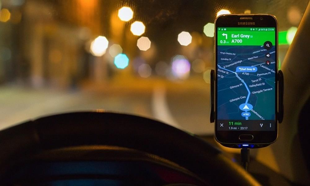 'God view' or Big Brother? Uber driven to settle amid suit over privacy violations