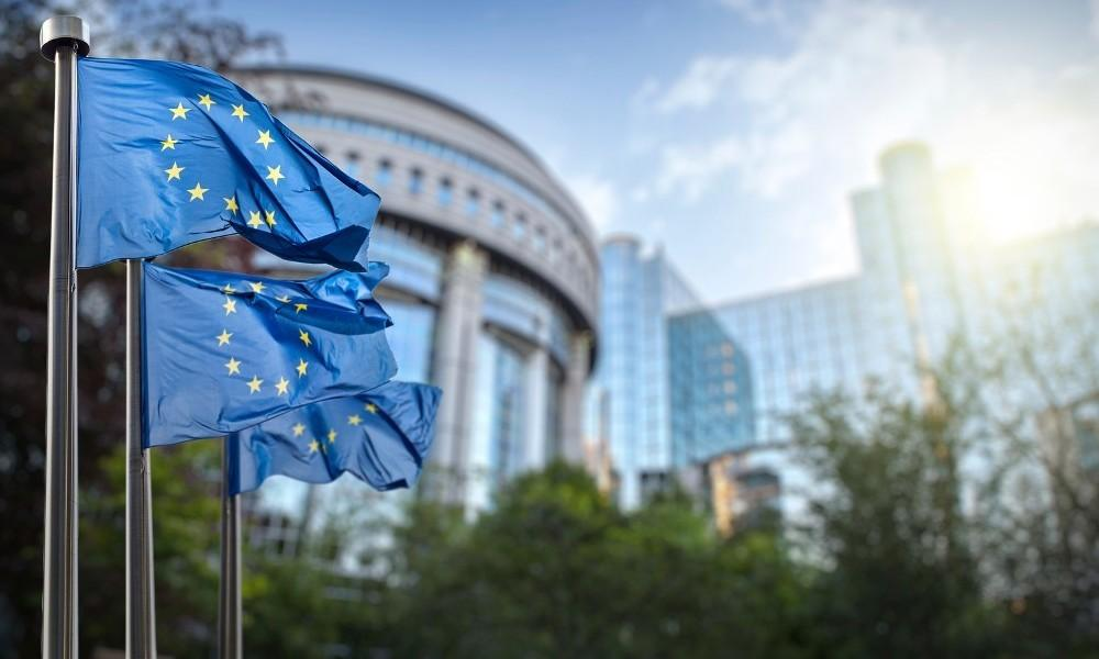 The EU Commission urges digital taxation reform